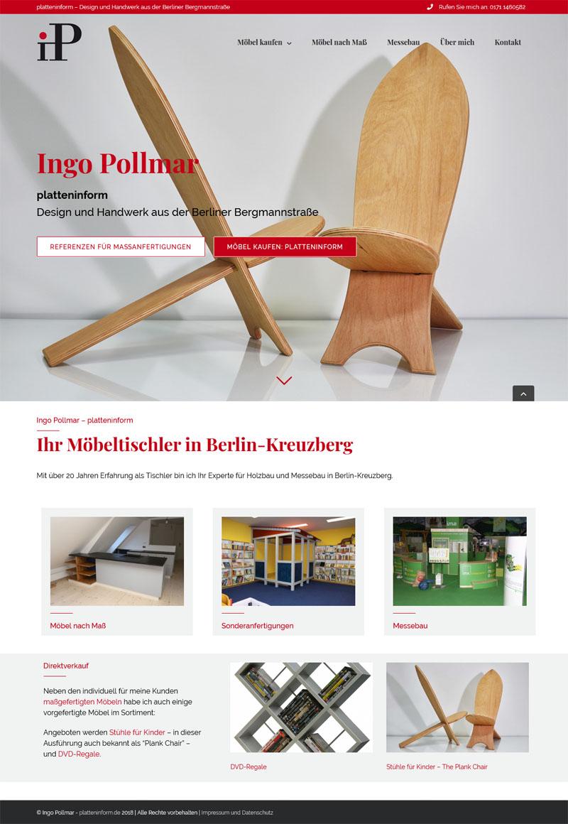 Screenshot_Ingo Pollmar